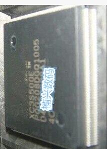 10pcs/lot XC3S500E-4PQG208C XC3S500E-4PQ208C XC3S500E QFP-208