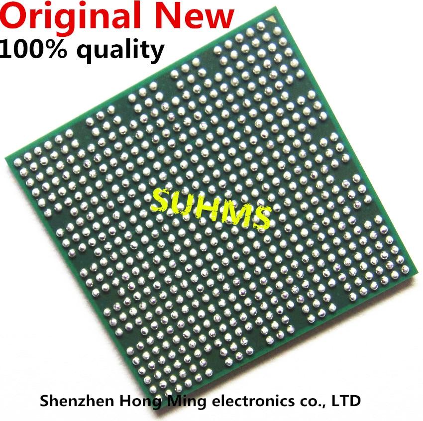 100% Nouveau Z3736F SR20D Chipset BGA100% Nouveau Z3736F SR20D Chipset BGA