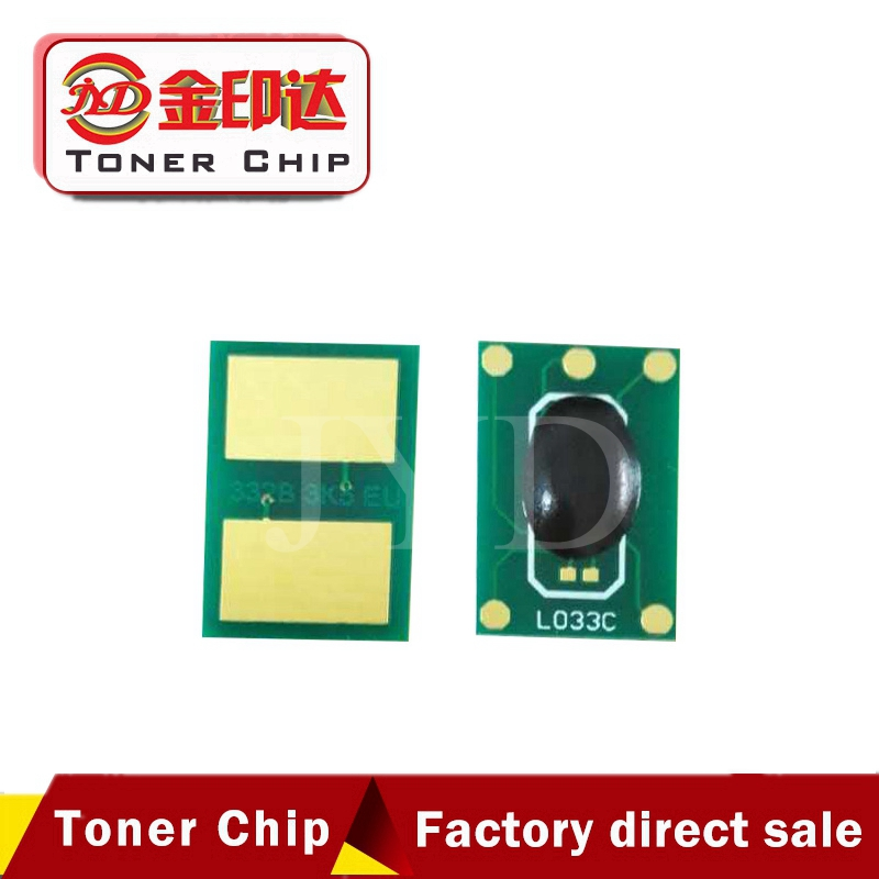 New chips for MC363 C332 cartridge compatible for OKI C332dn MC363dn Toner chip EUR 46508712 laser printer power reset refill стоимость