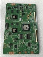 2010_R240S_MB4_1.0 Logic board Board for connect with LTF550HQ02 T-CON connect board