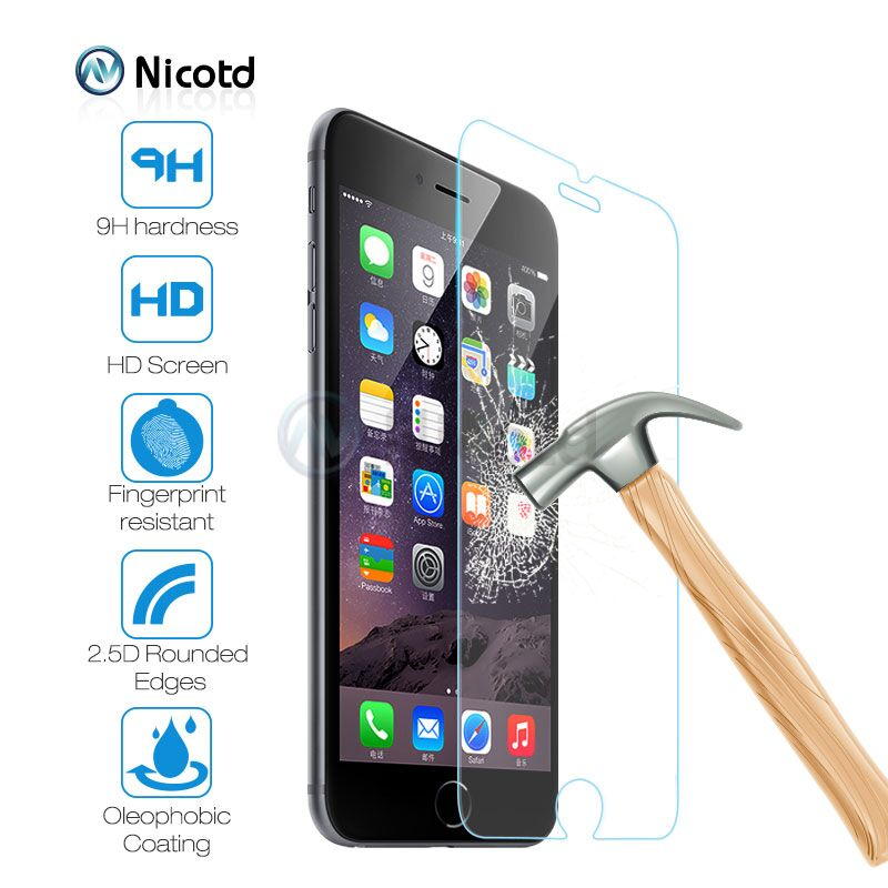 IPECKS3D Privacy Screen Protector for iPhone 8 Plus iPhone 7 Plus Full Tempered Glass 3D Anti Spy Easy to Install
