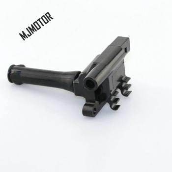 ملف الإشعال للصينيين mg3 mg5 saic roewe 350 1.3l 1.5l محرك السيارات موتور أجزاء IGN200001