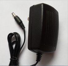 Supply of high quality 15V2A power adapter 15v2000ma pull bar speaker security monitoring massager power
