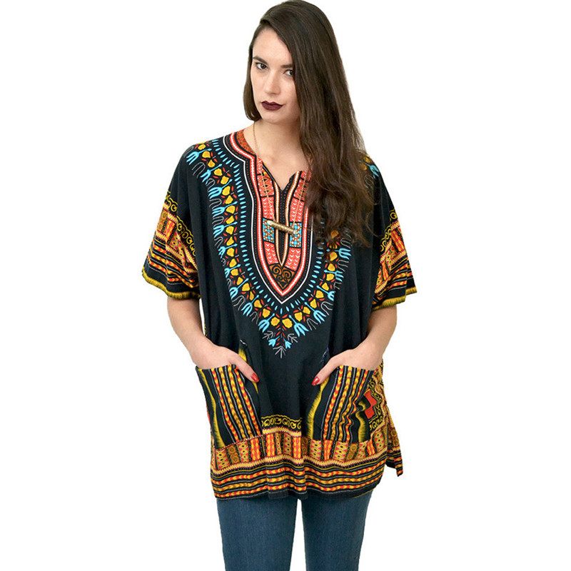 Buy 2016 new style summer women tops and for New shirt style for girl