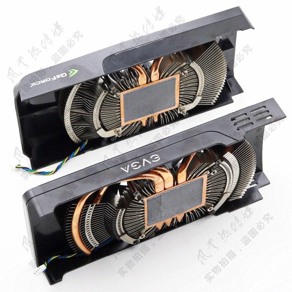 GTX650 4