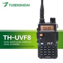 256CH 5W Radio Talkie
