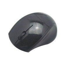 Новая мышь 2,4G беспроводная мышь оптическая беспроводная мышь 1000 dpi 2,4G беспроводная мышь для Mac, ПК, ноутбука, настольного компьютера