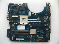 Laptop  Non-integrated motherboard  for R580 NP-R580   BA92-06972B BA92-06972A MODEL:BREMEN-VE