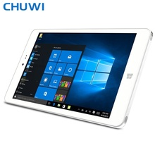 8 pulgadas chuwi hi8 tableta de doble sistema operativo windows tablet android mini pc con teclado bluetooth ips pantalla wifiotg micro usb