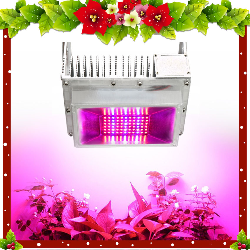 New Arrival 300W 66leds SMD3030 AC85 265V LED Grow Light Hydroponics Aquarium LED Floodlight Grow Lamp for Plants Veg Greenhouse 90w ufo led grow light 90 pcs leds for hydroponics lighting dropshipping 90w led grow light 90w plants lamp free shipping