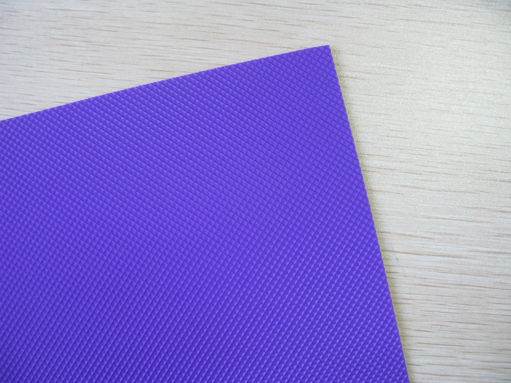 ФОТО Anti-static 2 Ply Benefits of Thickness Anti- Abrasion 2.5mm Treadmill Running Belt