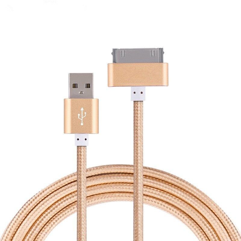 חדש אוניברסלי טלפון סלולרי בעל קליפ עצלן תושבת גמישה זרועות ארוכות מחזיק טלפון עבור iPhone4 5 6 6 7 פלוס Samsung galaxy HTC