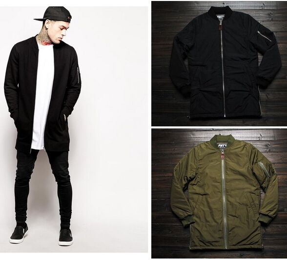Discount mens jackets and coats – Modern fashion jacket photo blog