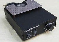 Darmowa wysyłka Kada 853B stacja robocza bga de haute jakości de la maszyna de temperatura de szofera de podgrzewania 853B maszyna w Stacje lutownicze od Narzędzia na