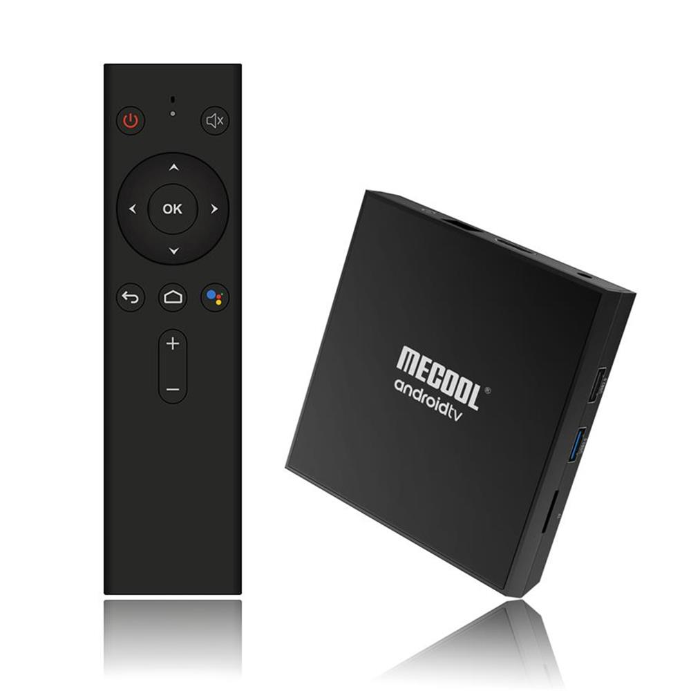 smart tv Android 9 0 pie ATV New product promotion Android set-top box, tv  box KM9 PRO (2GB+16GG) classic version ATV version
