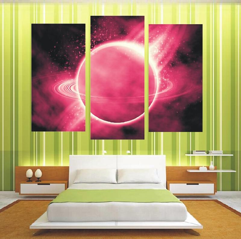 Dorable Large Living Room Art Illustration - Living Room Designs ...