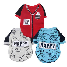 """Happy"" Yorkie Winter Hoodie / Sweater"