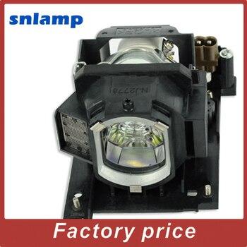 100% Original Projector lamp DT01171 for CP-X4021N CP-X5021N CP-WX4021N CP-WX4022WN CP-X5022WN