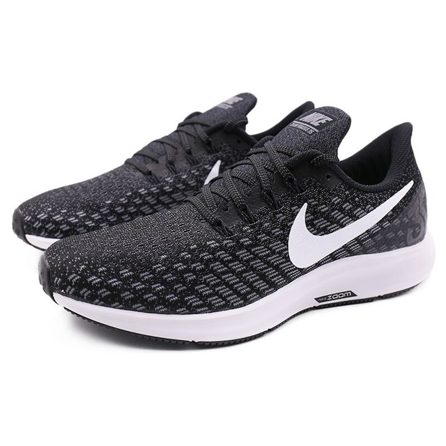 Original New Arrival NIKE Men's Running Shoes Sneakers Men's Fashion
