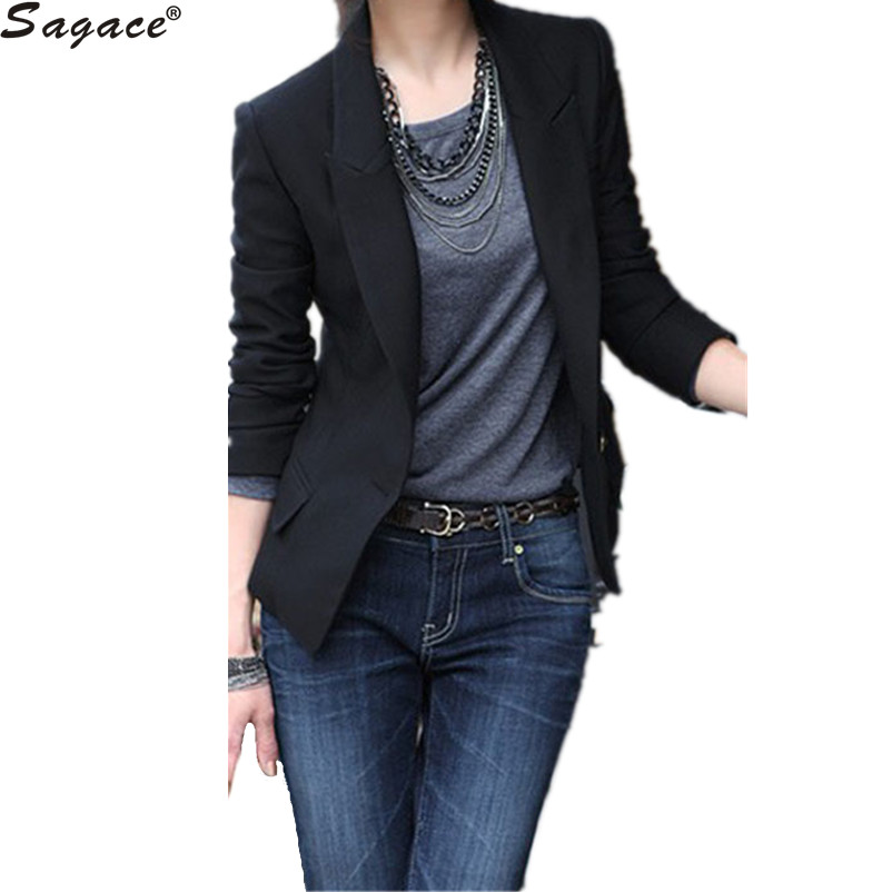Online Buy Wholesale trendy business suits women from China trendy ...