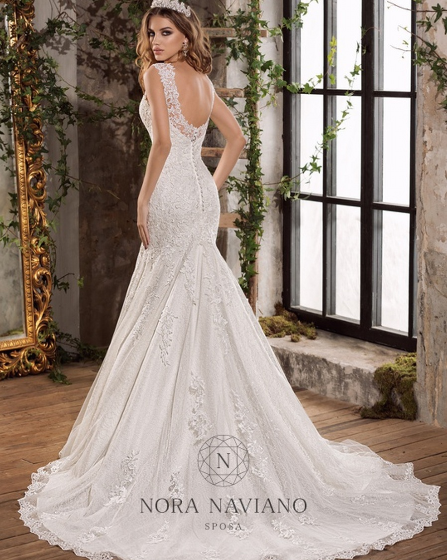Vestidos De Noiva Günstige Brautkleid Rustikale Vintage Spitze ...