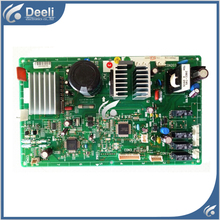 95% new used for refrigerator Computer board NR-C28WU1 EP-HK29324301A good working