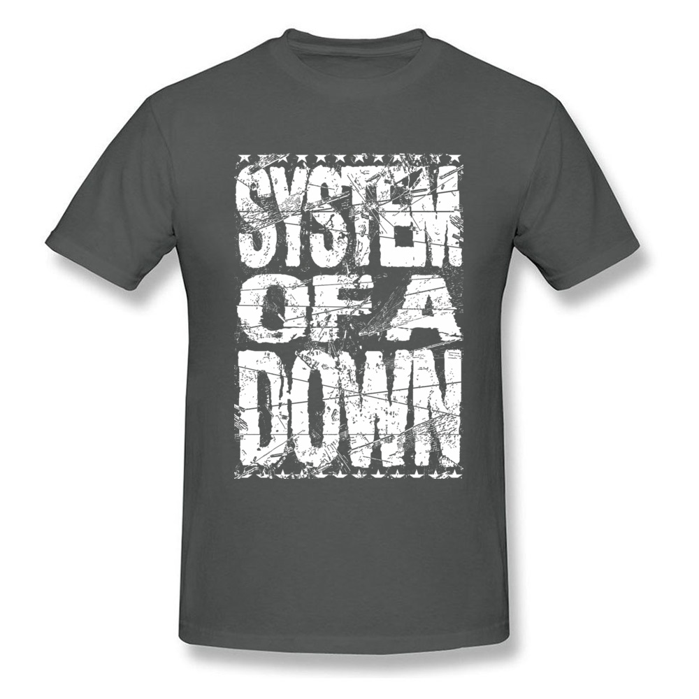System Of A Down Logo_carbon