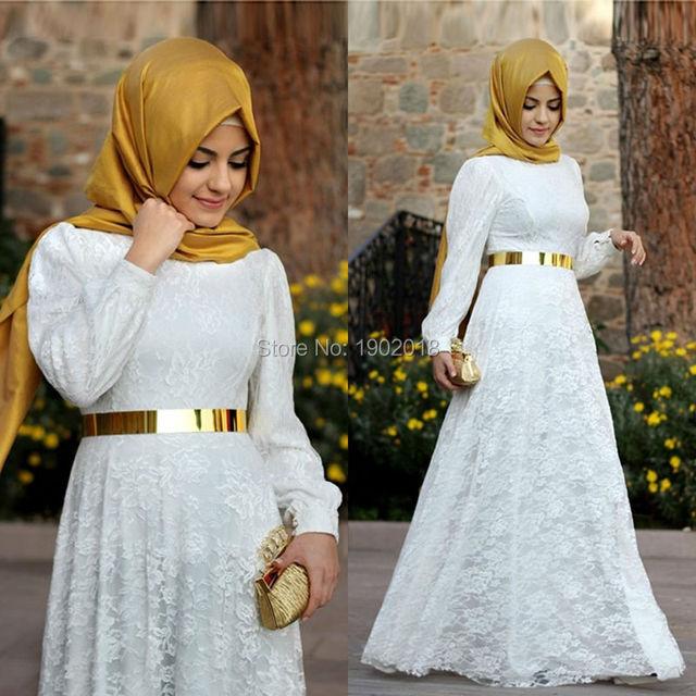 f771d3ccb27 Robe de soiree longue musulmane – Robes de soirée élégantes ...