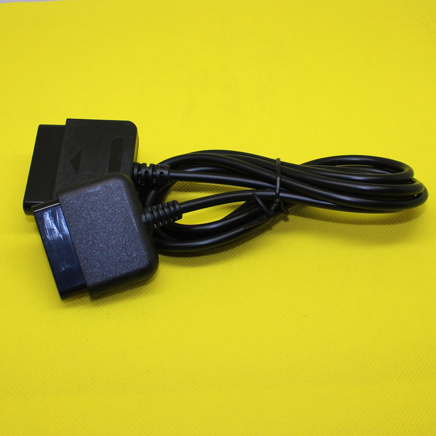 YX 141 Extension Cable For PS2 Controller extension cord cable long ...