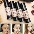IMAGIC Liquid Base Corrector Hidratante Blanqueamiento Profesional HD Destacado Sombra de Ojos Maquillaje Cosmético