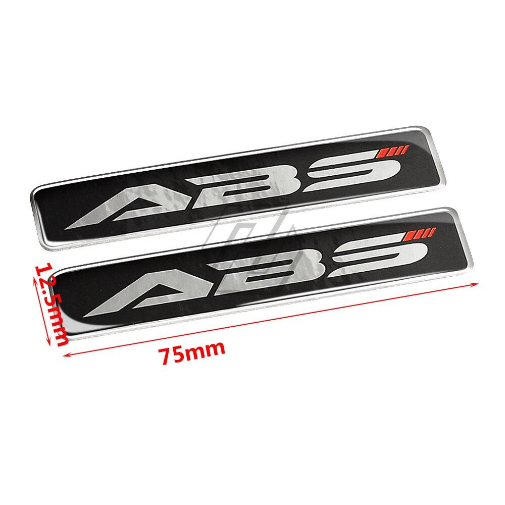 Protection Du R/éservoir Adh/ésifs 3D Protection Du R/éservoir Compatible Moto Aprilia RSV4