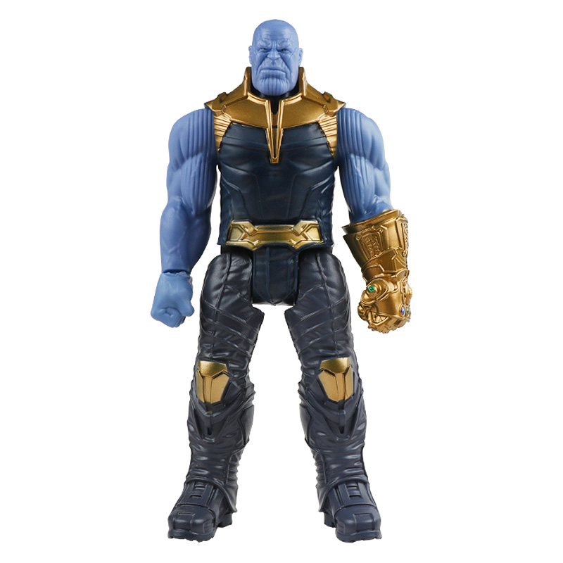 Thanos NO BOX