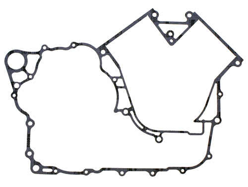 Detail Feedback Questions About 108 Cfmoto 800cc Cf2v91w Gasket
