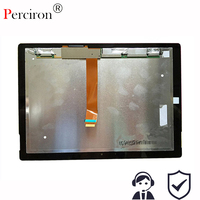 New 10 8 Inch LCD Complete For Microsoft Surface 3 1645 RT3 Lcd Display Touch Screen