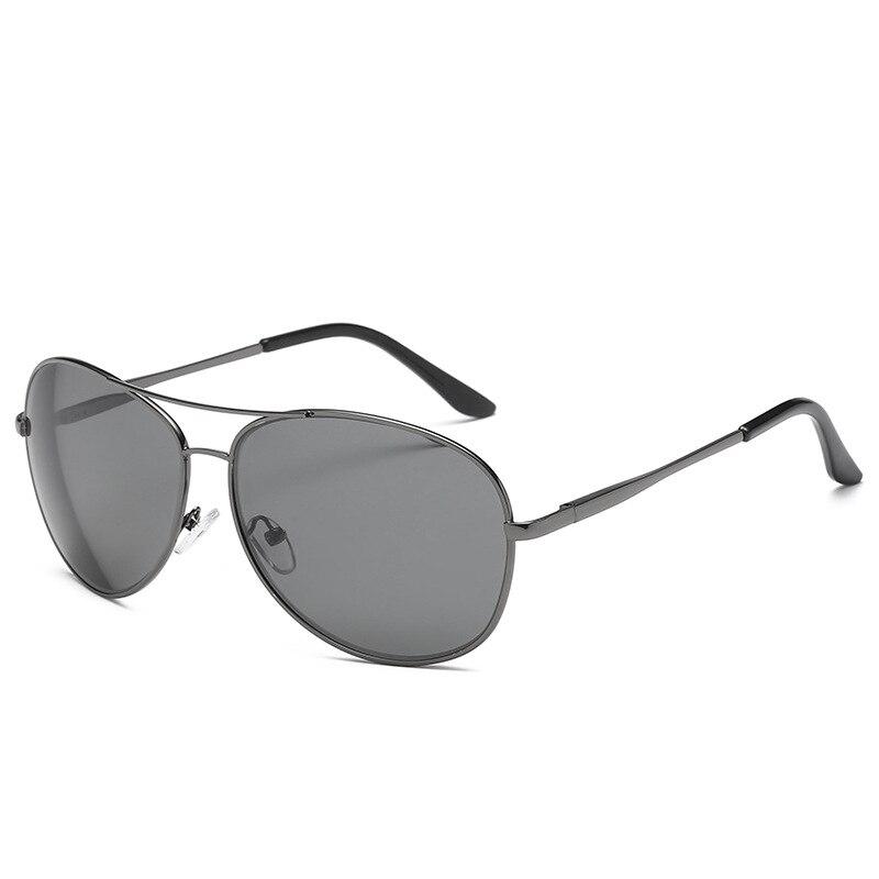 0 gray