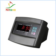 Y8204-A Wireless weighing indicator  for animal scale AND WIFI Weighing