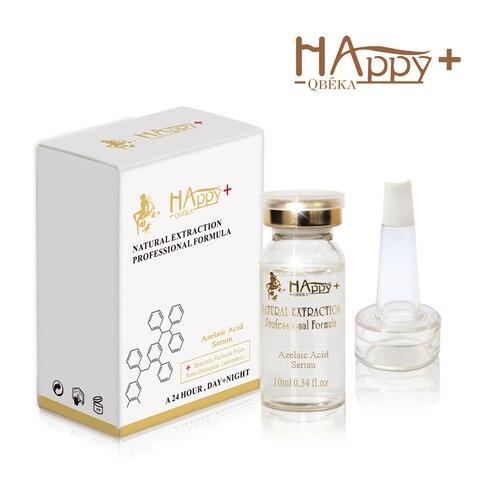 controle de oleo diminuir os poros rosto