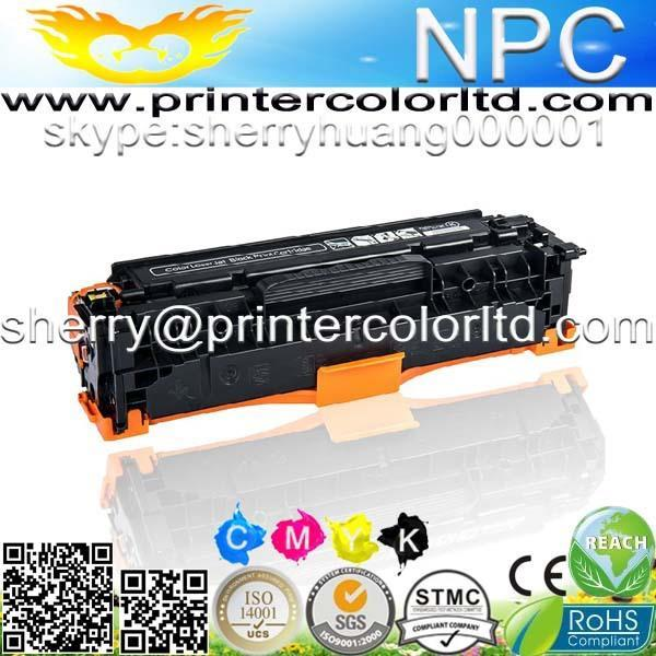 Compatible 312A CF380A CF381A CF382A/CF383A toner Cartridge For HP MFP M476dw/476nw LaserJet Printer DHL Free shipping 4x cf380a cf381a cf382a cf383a 312a compatible color toner cartridge for hp laserjet pro mfp m476dw m476nw cf387a cf385a printer