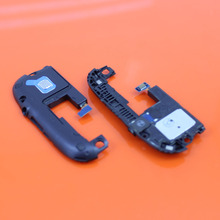 ChengHaoRan For Samsung Galaxy S3 i9300 i9308 Loudspeaker Loud Speaker Ringer Buzzer Sound Module Flex Cable Replacement parts