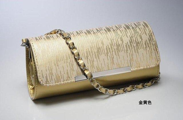 2012 Newest style European fashion variours color popular handbag, high quality handbag FREE SHIPPING