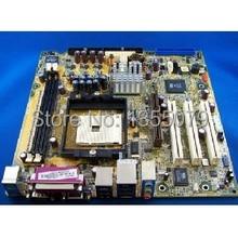 PJ623-69003 Motherboard Refurbished