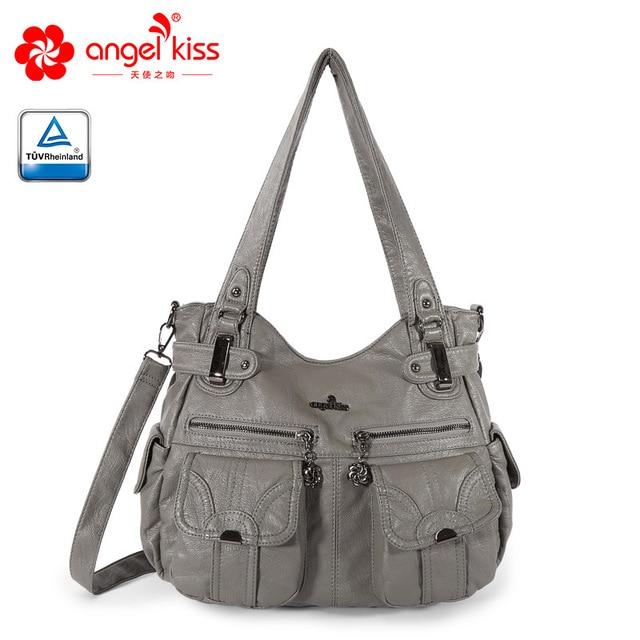 Women Shoulder Cross body Bag