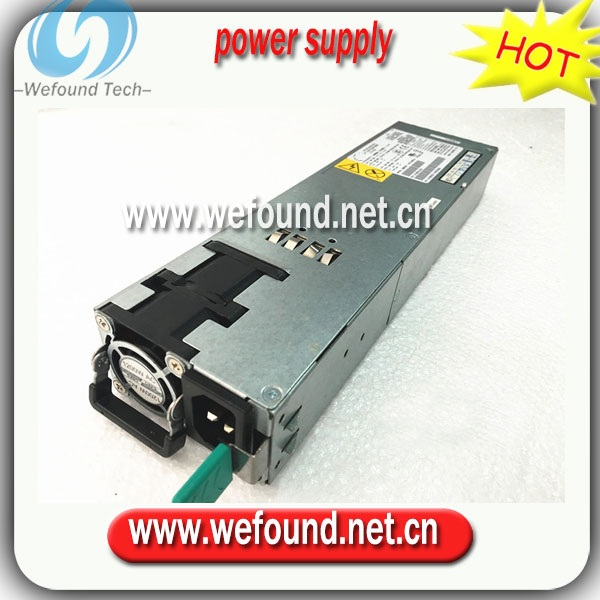 100% working power supply For DPS-1200TB-A 12V 1200W power supply ,Fully tested. 100% working power supply for ds1200 3 002 1200w power supply fully tested