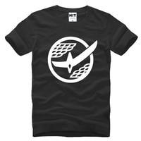 Kamen Rider Gaim Printed Mens Men T Shirt T-shirt 2016 New Short Sleeve O Neck Cotton Casual Tshirt Tee Camisetas Masculina