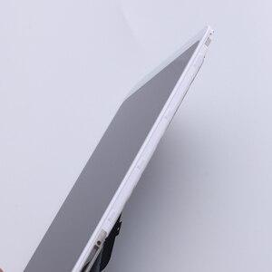 Image 3 - 10 dotykowy jakość aaa LCD + ramka dla Xiaomi Redmi Note 5 Pro zamiennik ekranu wyświetlacza LCD dla Redmi Note 5 wyświetlacz LCD Snapdragon 636