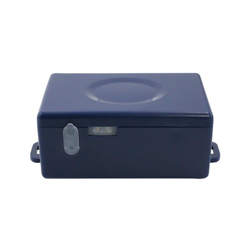 Здесь продается  3G GPS Tracker Waterproof Portable CCTR-800G With Strong Magnet Long Time Battery (6000mAH) Life Time Free Platform Service Fee  Автомобили и Мотоциклы