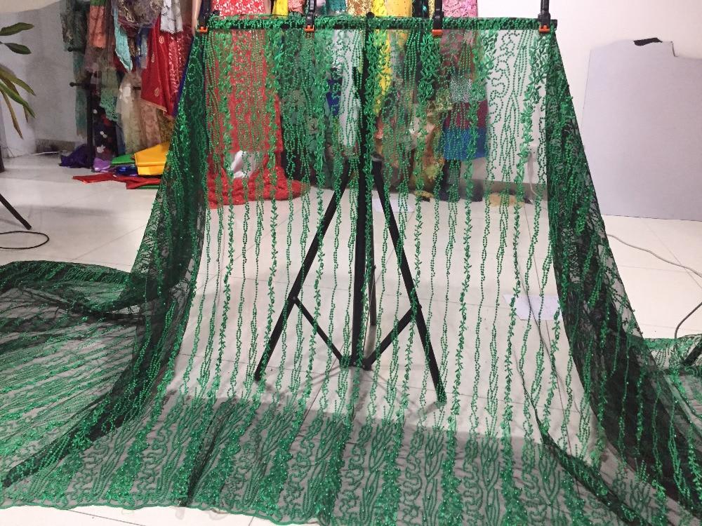 Χαριτωμένο αφρικανικό ύφασμα - Τέχνες, βιοτεχνίες και ράψιμο - Φωτογραφία 4