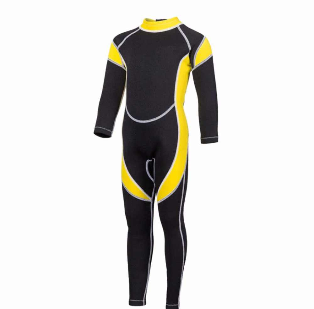 77a13d6490 Detail Feedback Questions about New peomotion Neoprene Scuba Wetsuit  Spearfishing Wet Suit Surf Diving Equipment Spear Fishing Wetsuit for  children on ...
