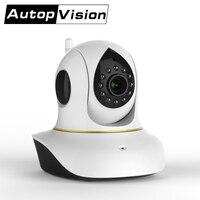 C38S Full HD 1080P Wireless Wi Fi Home Security Digital ONVIF IP Camera Wifi CCTV IP