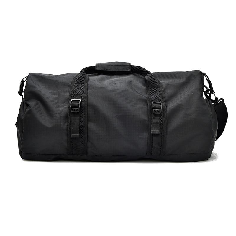 5f1966741f1a ... мужские дорожные сумки большой емкости Женские багажные дорожные сумки  складные дорожные сумки непромокаемые. 4.70 out of 5. US $14.23SaveEnlarge.